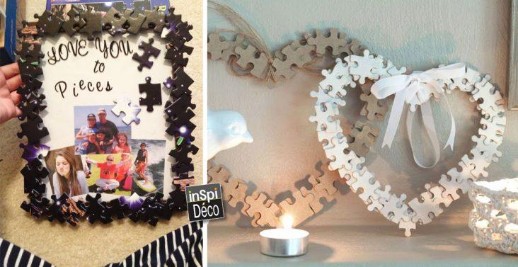 recycler-les-pieces-du-puzzle