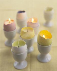 riciclare gusci delle uova 15