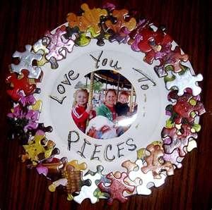riciclare puzzle 7