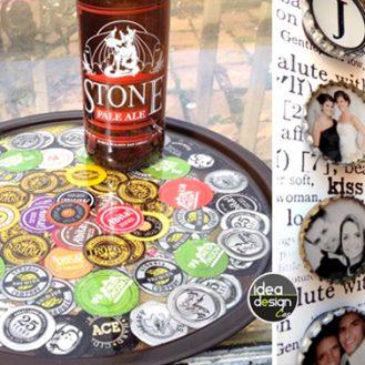 riciclo-creativo-tappi-di-birra