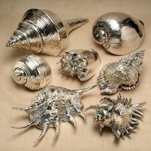 riciclo sassi di mare 10