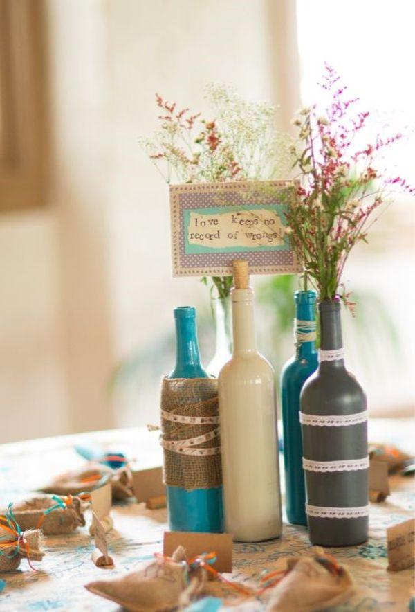 riclare bottiglie di vino 11