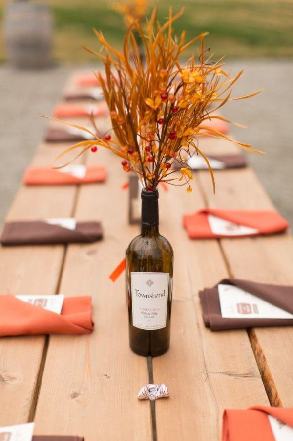 riclare bottiglie di vino 12