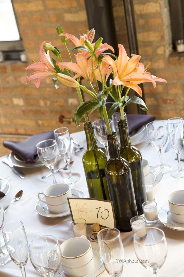 riclare bottiglie di vino 19