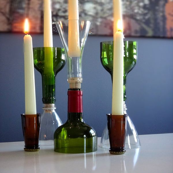 riclare bottiglie di vino 5