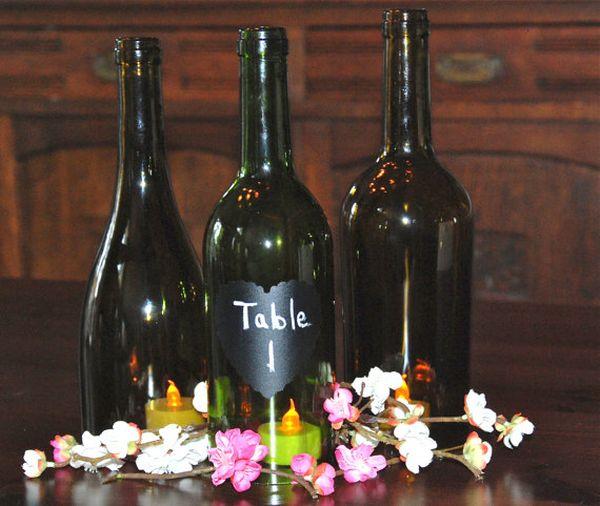 riclare bottiglie di vino 7