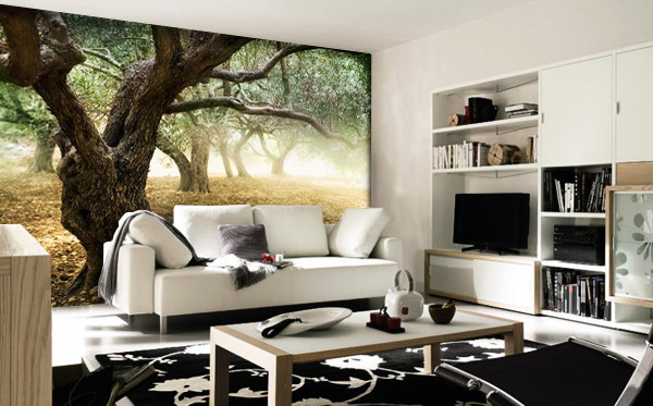 Full-Living-Room-Murals-Ideas