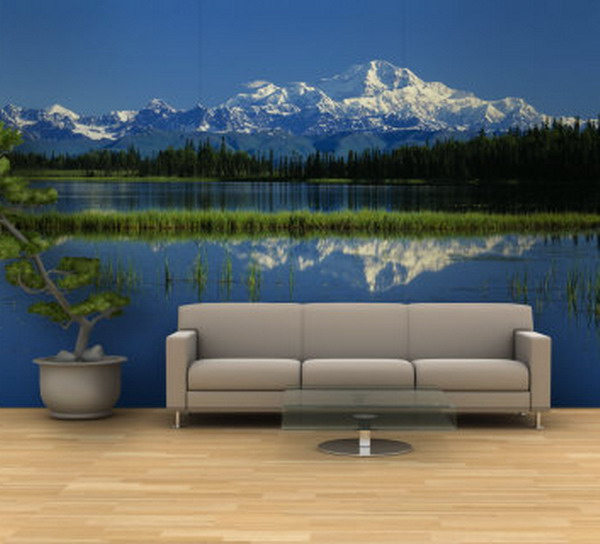 Full-Living-Room-Wallpaper-Decor