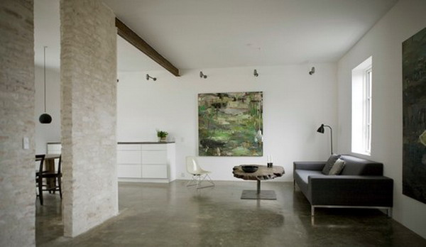 Great-Abstract-Living-Room-Garden-Picture-Murals-Art-Painting