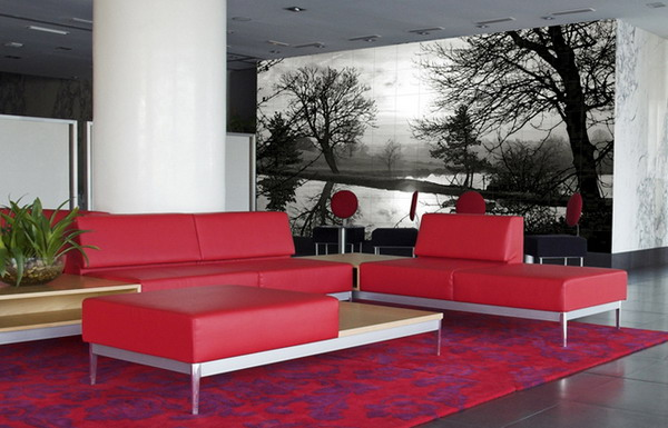 Modern-Living-Room-Wallpaper-Mural