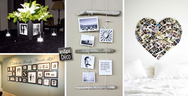 deco-originale-photos