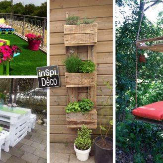 deco-palettes-dans-le-jardin