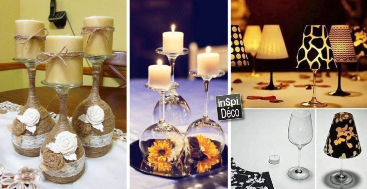 decorations-originales-verres