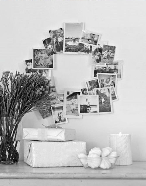 decorazioni-creative-con-foto-3