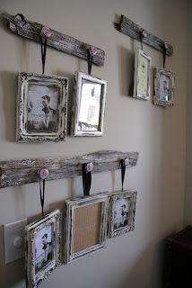 decorazioni-creative-con-foto-9