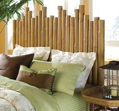 fai da te con bambu 19