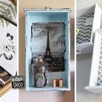 recycler-les-vieux-tiroirs