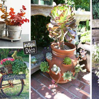 vase-original-jardin