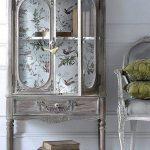 Relooker un meuble avec du papier peint voici 20 id es for Carta da parati brico