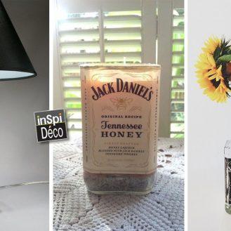deco-bouteilles-de-jack-daniels