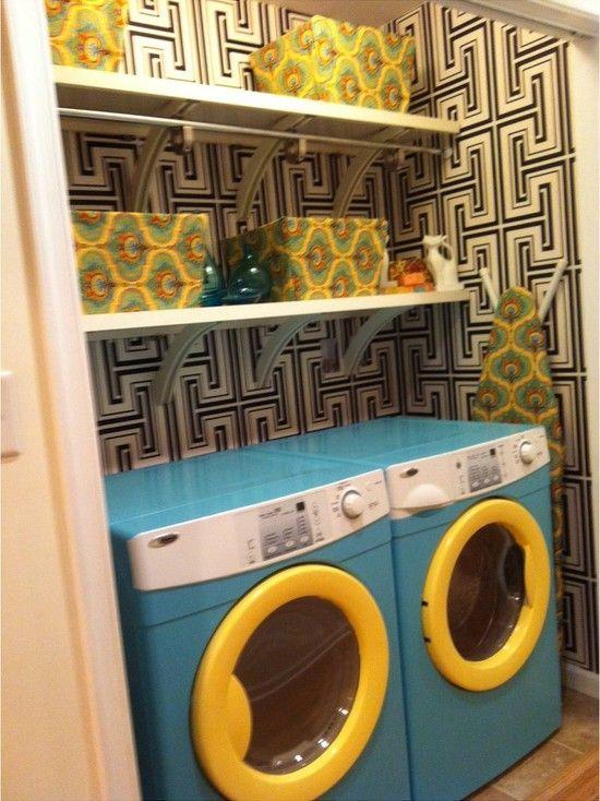 decorazione lavatrice idee 18
