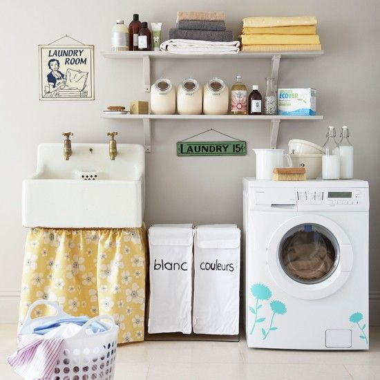 decorazione lavatrice idee 4