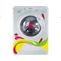 decorazione lavatrice idee 5