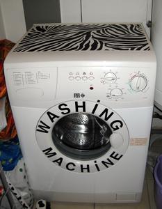 decorazione lavatrice idee 6