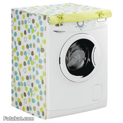 decorazione lavatrice idee 9