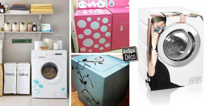 une machine laver images dualbums photos comment laver une machine laver le linge comment laver. Black Bedroom Furniture Sets. Home Design Ideas