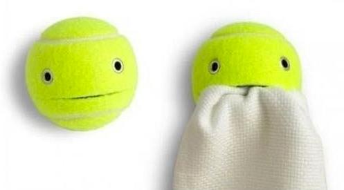 palla-da-tennis-riciclo-6