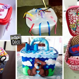 recyclage-creatif-boites-de-glaces