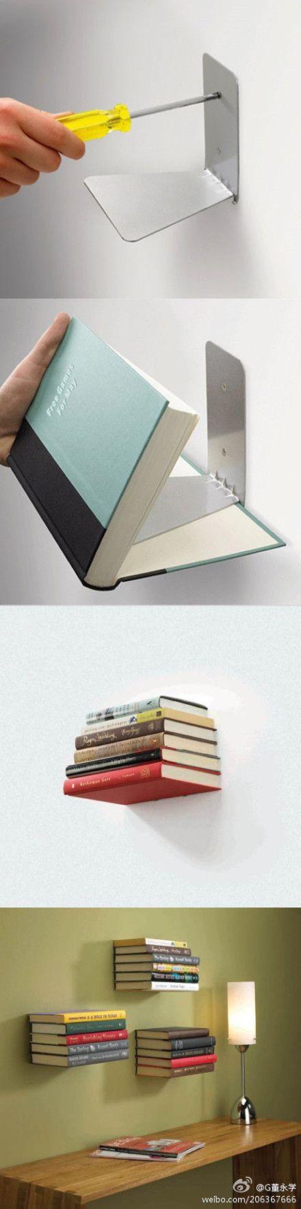 riciclare libri 13