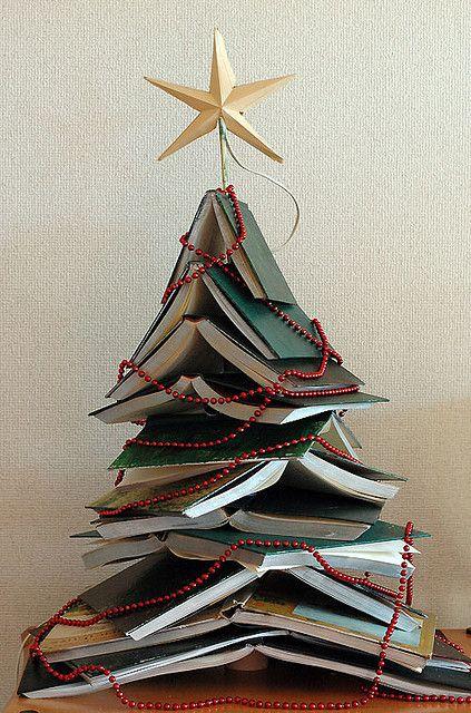 riciclare libri 21