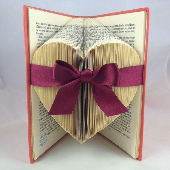 riciclare libri 6