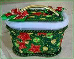 riciclo contenitori gelati 31
