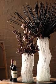 tronco con fiori 20