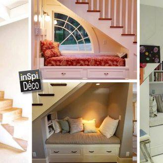 coin-relax-sous-escalier
