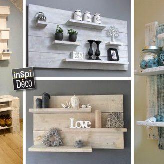 des-meubles-en-bois-de-palette-magnifiques