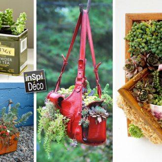 recycler-et-decorer-avec-les-plantes