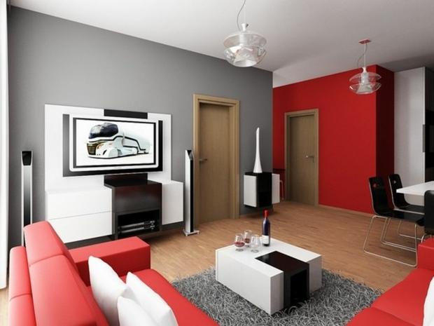 salone-bianco-e-rosso-10