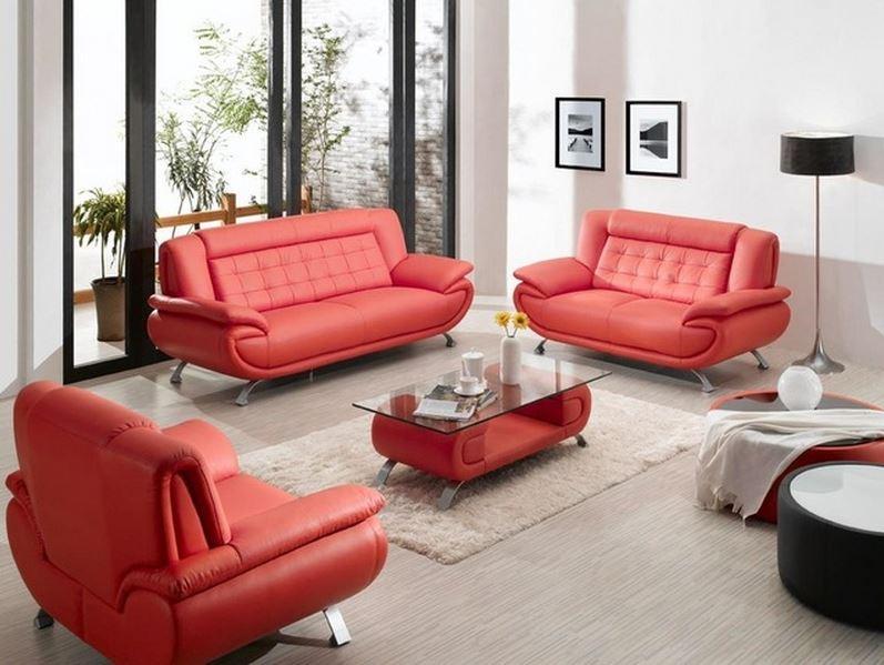 salone-bianco-e-rosso-18