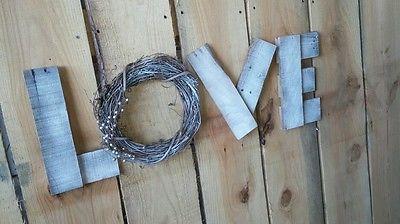 scritta-love-con-bancali-12