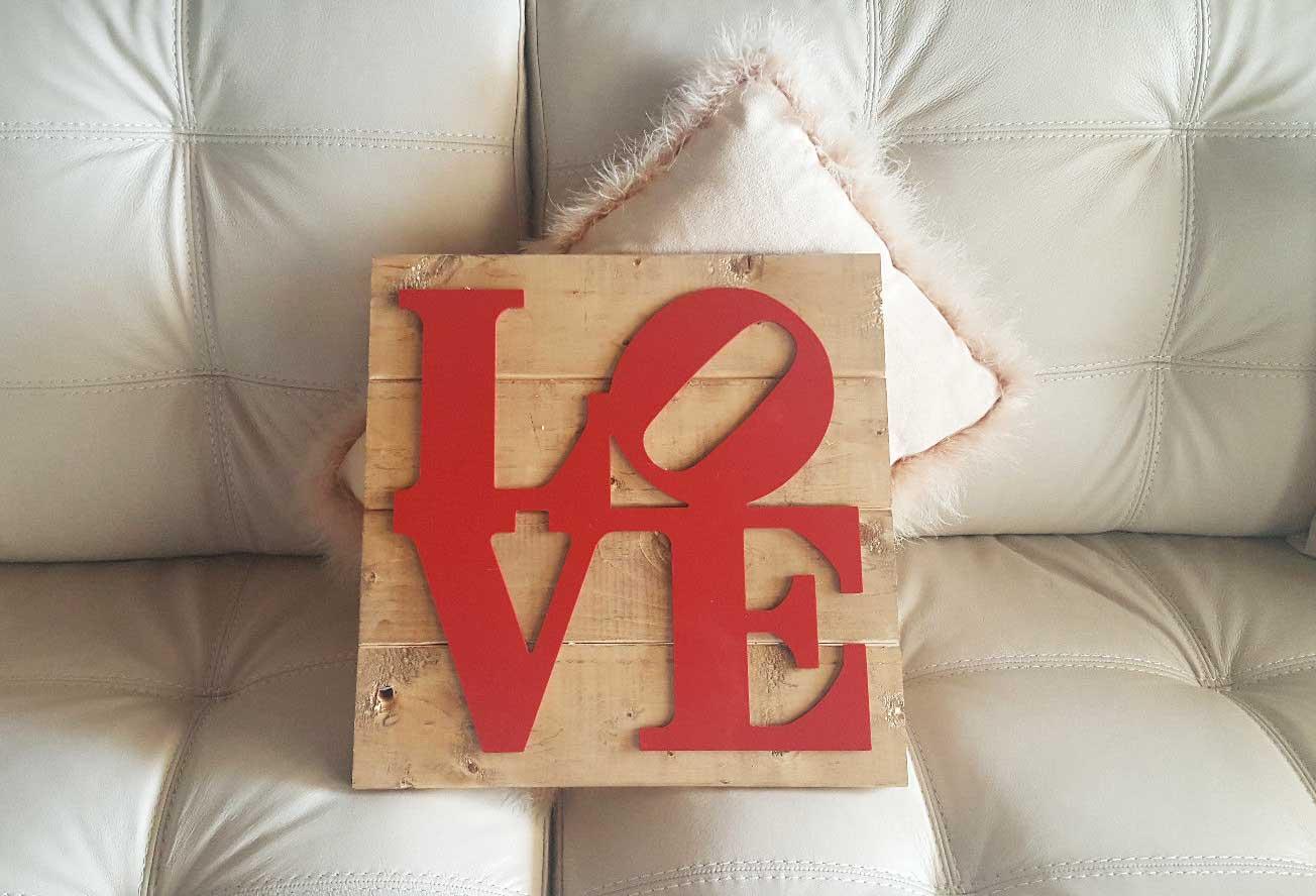 scritta-love-con-bancali-14