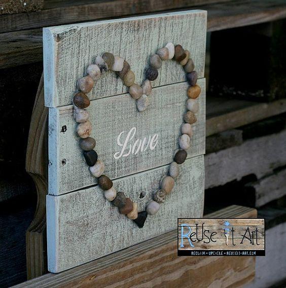 scritta-love-con-bancali-3