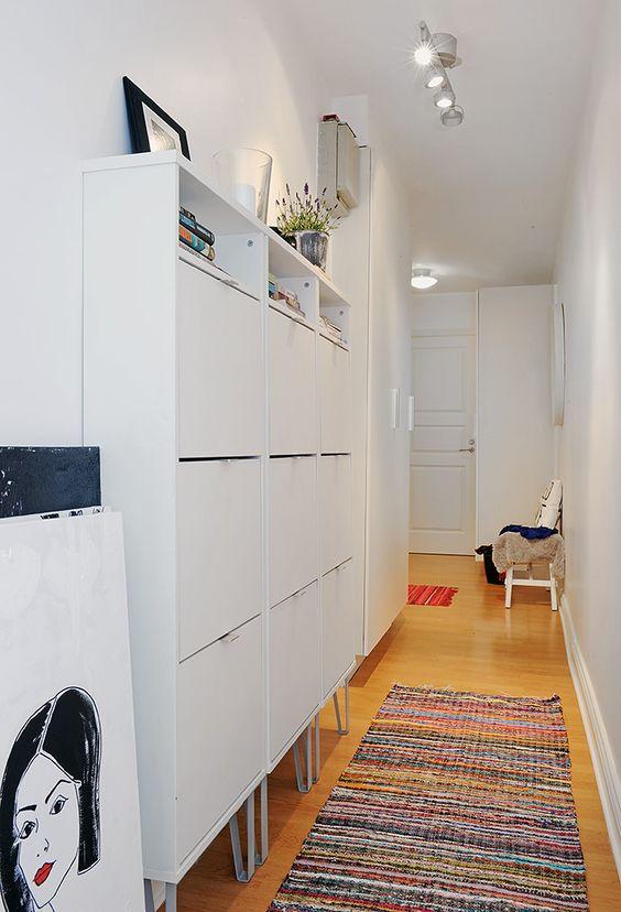 arredamento-corridoio-12