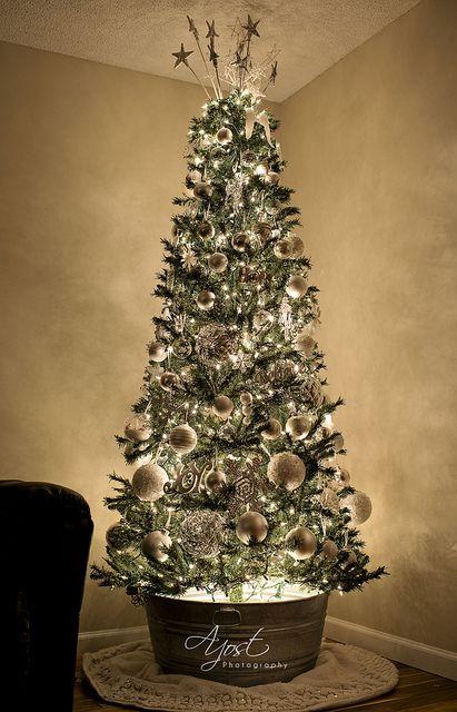 base albero di natale 5