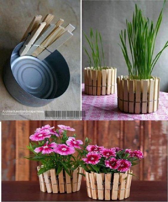 cache-pot-originale-3