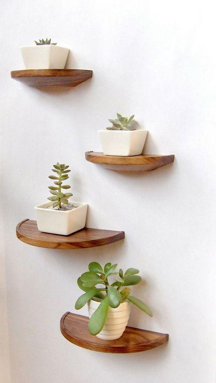 decorazione-mensole-piante-11