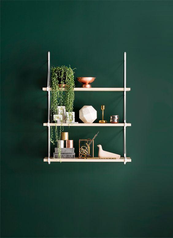 decorazione-mensole-piante-15